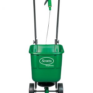 Easygreen Rotary Spreader
