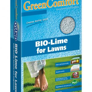 Bio Lime