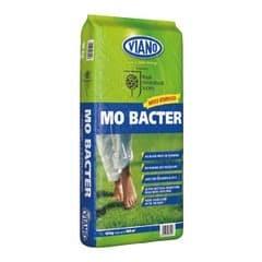 MO Bacter RHS Bag 10kg