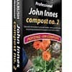 John Innes -No.2