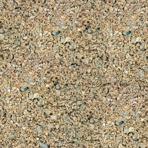 Horticultural Sand small