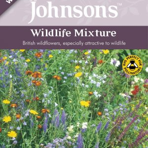 WF Wildlife Mixture