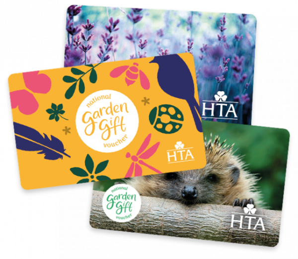 national garden gift card vouchers
