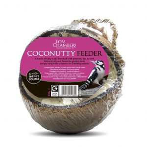 Coconut - Whole