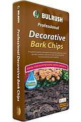 Bul Bark Chips