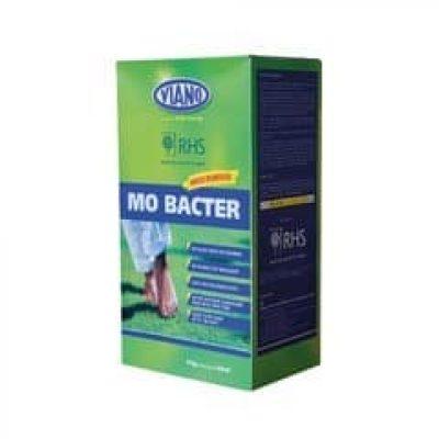 MO Bacter RHS Box 4kg