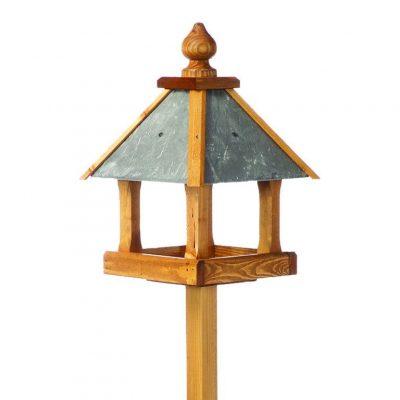 BT015 Baby Bedale Bird Table e1455614652691 768x799 1