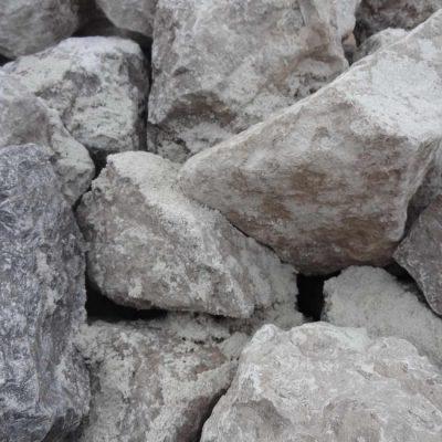 Longstone Rockery Stone