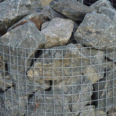Craig Green Rockery Stone
