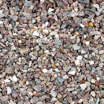 Horticultural Grit pink - small