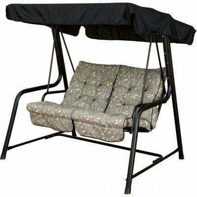glendale vienna country teal 2 seater hammock 8f58d6236e52d90267180afc719f9fb2 original