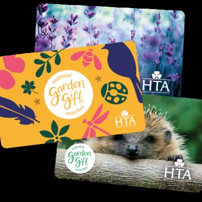 national garden gift card vouchers